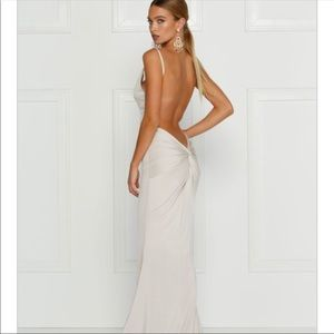 "Alamour The Label "" Penelope Dress"""